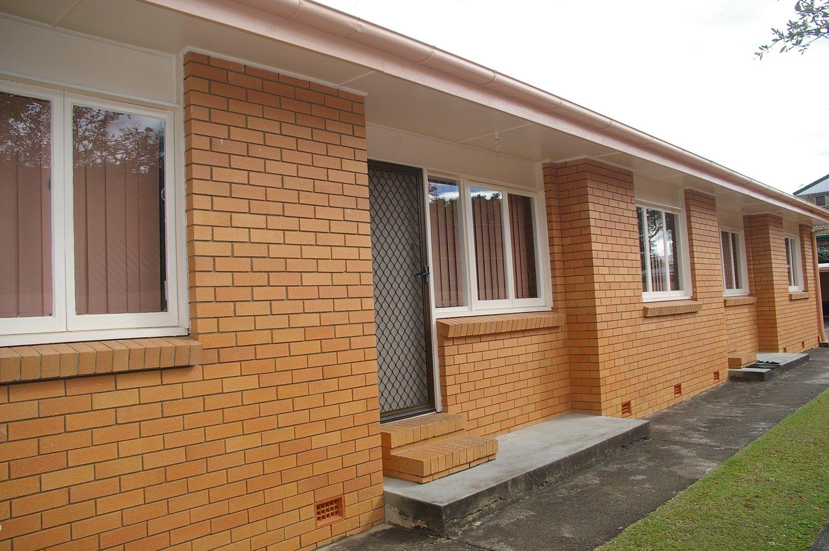 3/12 Arnold Street, Holland Park QLD 4121, Image 0