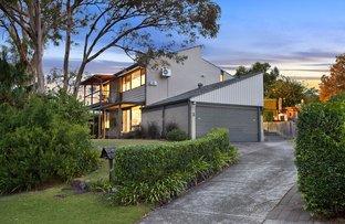3 Timaru Road, Terrey Hills NSW 2084