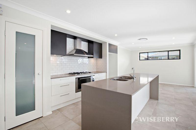 Hamlyn Terrace NSW 2259, Image 2