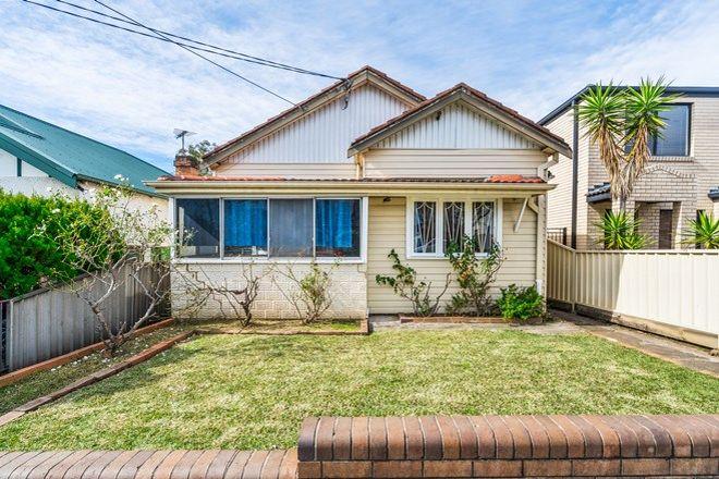 Picture of 57 Seventh  Avenue, BERALA NSW 2141
