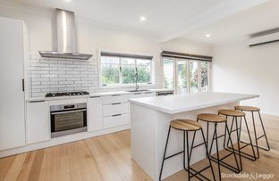 Picture of 10 Beaufort Road, Croydon VIC 3136