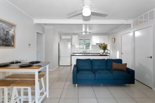 Picture of 106 Mango Avenue, EIMEO QLD 4740
