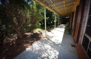 Picture of 4 Knight Place, Nickol WA 6714