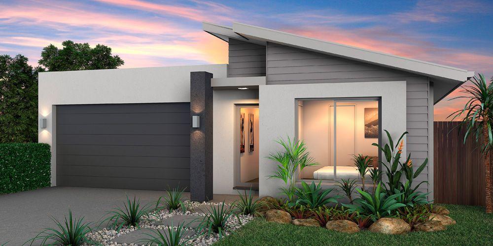 Lot 1123 Crabapple St, Caboolture QLD 4510, Image 0