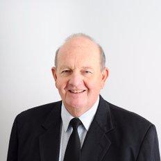 Graeme Hayes, Sales representative