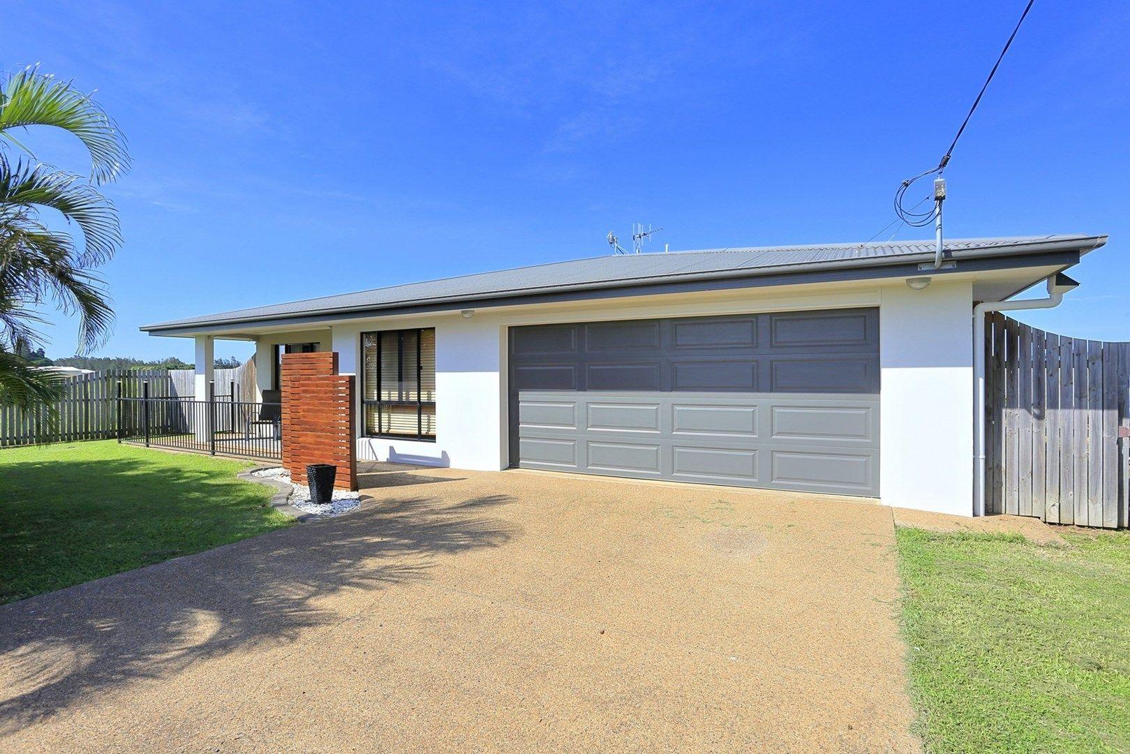 1573 Moore Park Road, Gooburrum QLD 4670, Image 0