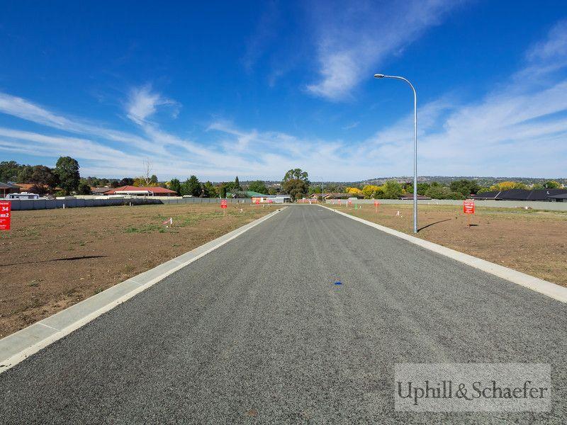 Lot 30 Ailsa Crescent, Armidale NSW 2350, Image 2