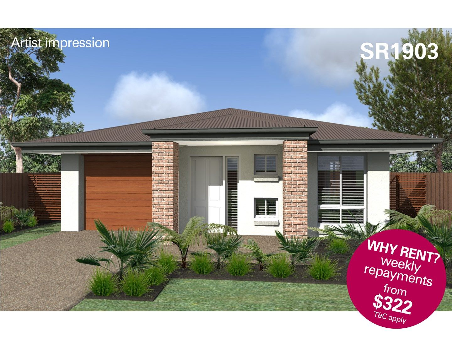 Riverview QLD 4303, Image 0