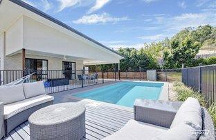 Picture of 4 Macaranga Place, Taranganba QLD 4703