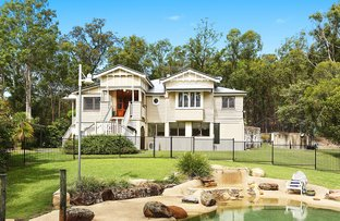 589 Stanmore Road, Luscombe QLD 4207