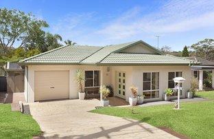 34 Caldarra Avenue, Engadine NSW 2233