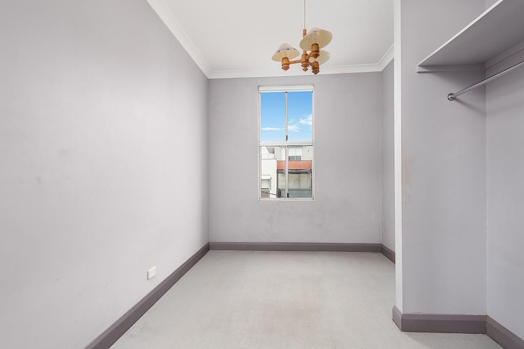 1/144 Avoca  Street, Randwick NSW 2031, Image 2
