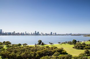 Picture of 43/160 Mill Point Road, South Perth WA 6151