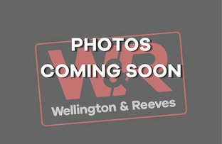 Picture of Lockyer WA 6330