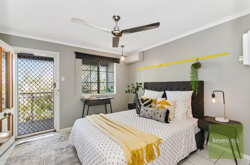 10/29-33 Victoria Street, North Ward QLD 4810, Image 2
