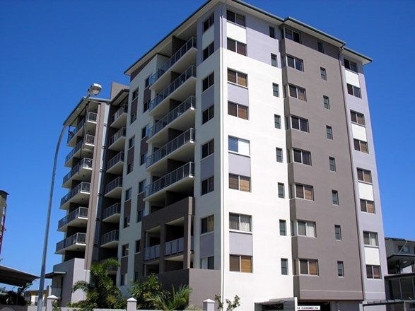 13/51-69 Stanley Street, Townsville City QLD 4810, Image 0