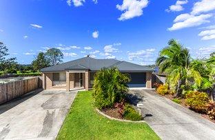 Picture of 5 Hazelnut St, Loganlea QLD 4131