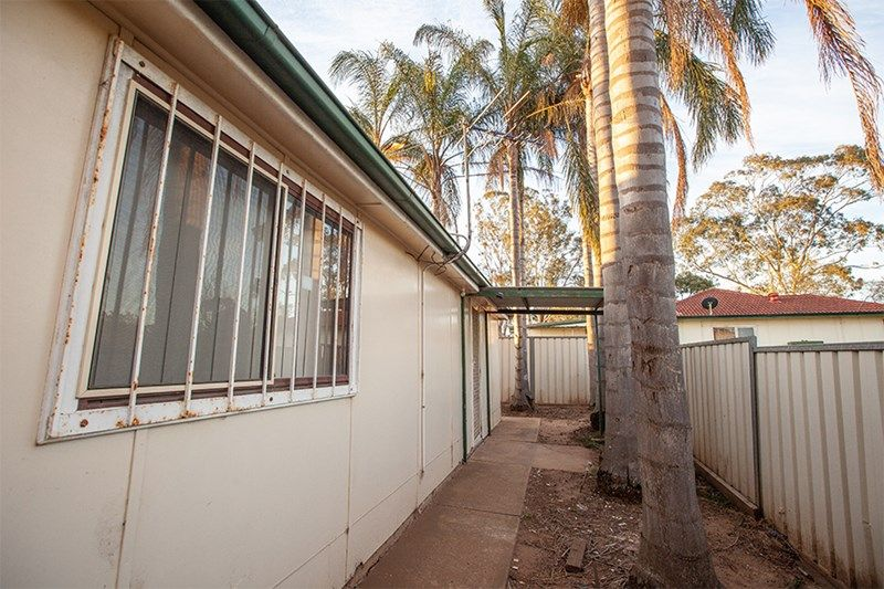 107b Allenby Road, Rossmore NSW 2557, Image 1