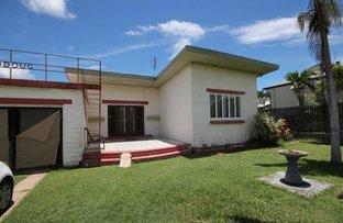 Picture of 71 Chandler Street, Garbutt QLD 4814