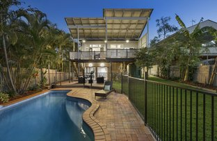 Picture of 7 Drury Street, Windsor QLD 4030