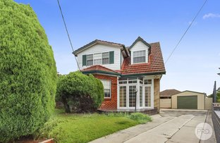 Picture of 21 Mayfair Crescent, Beverly Hills NSW 2209