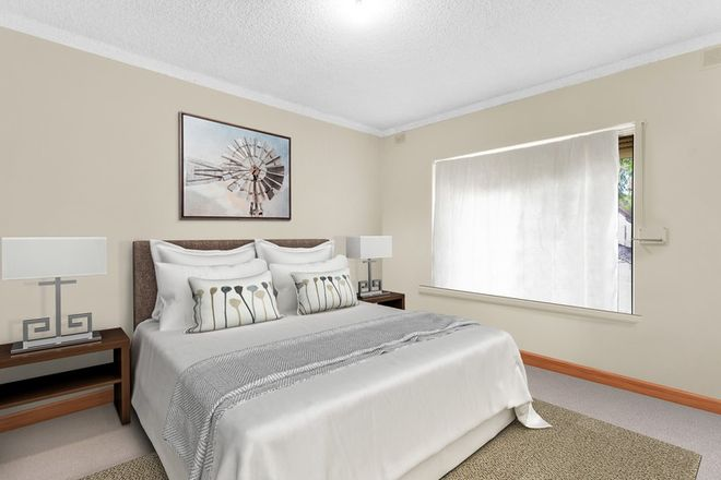Picture of 1/32 Railway Terrace, EDWARDSTOWN SA 5039