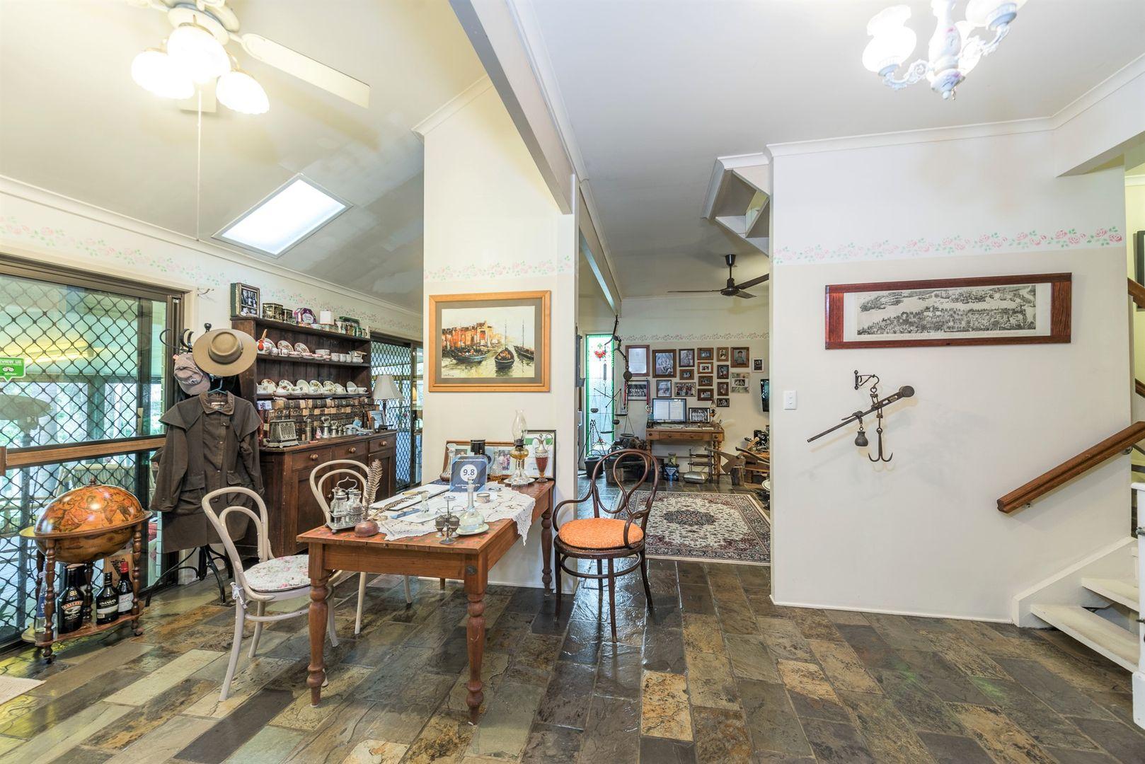 72 Tysons Road, South Bingera QLD 4670, Image 2