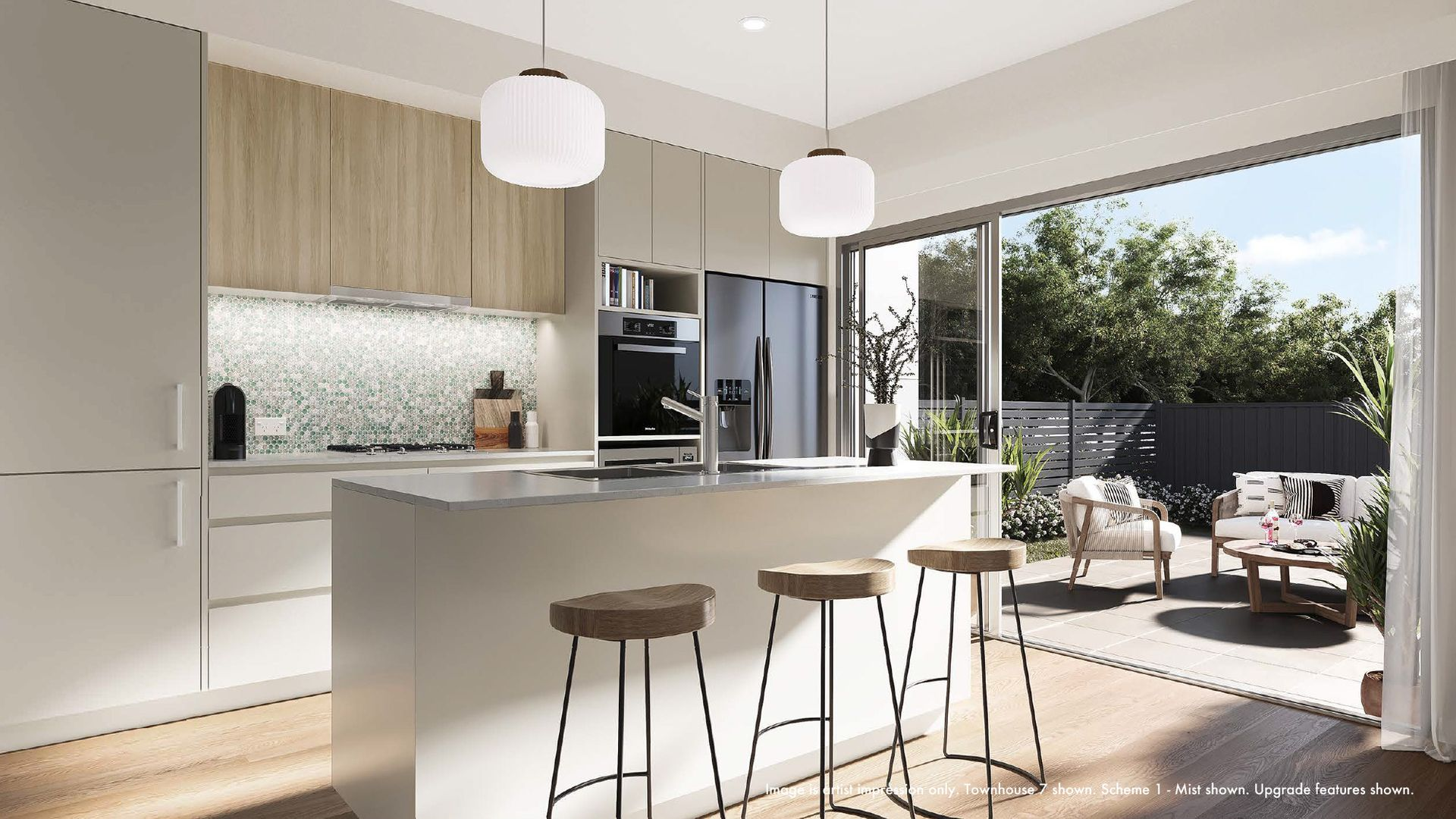 Vida, 2 Turrug Street, Whitebridge NSW 2290, Image 0