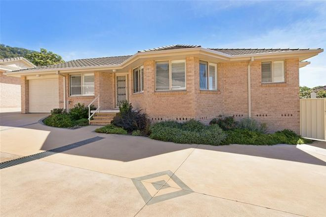 Picture of 2/4 Reliance Crescent, LAURIETON NSW 2443