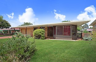 6 Bond Court, Darling Heights QLD 4350