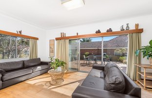 Picture of 6 Peacock Street, Bardwell Park NSW 2207