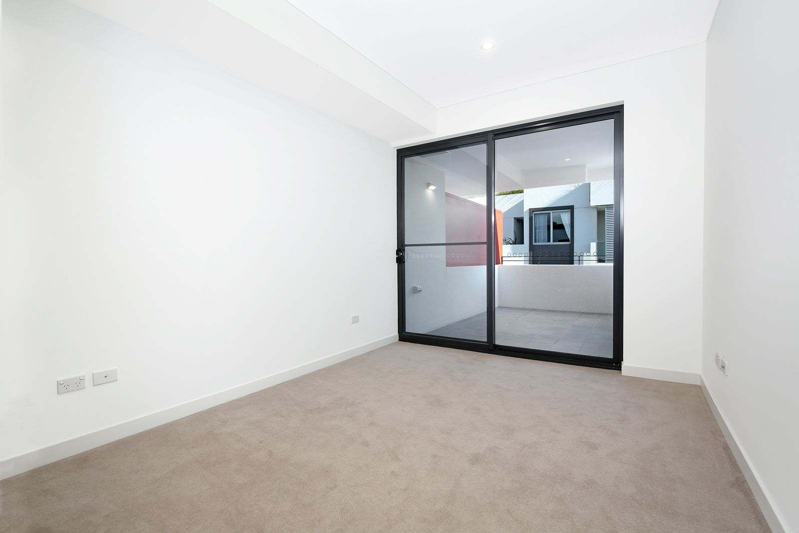 31/536-542 Mowbray Road, Lane Cove NSW 2066, Image 2