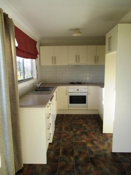 55 Kia Ora Lane, Kangaloon NSW 2576, Image 1