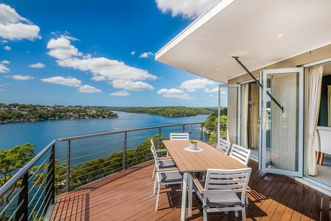 Picture of 131 Bunarba Road, GYMEA BAY NSW 2227