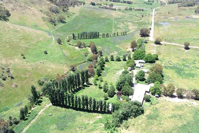 Picture of 51 Corregans Road, YASS RIVER NSW 2582