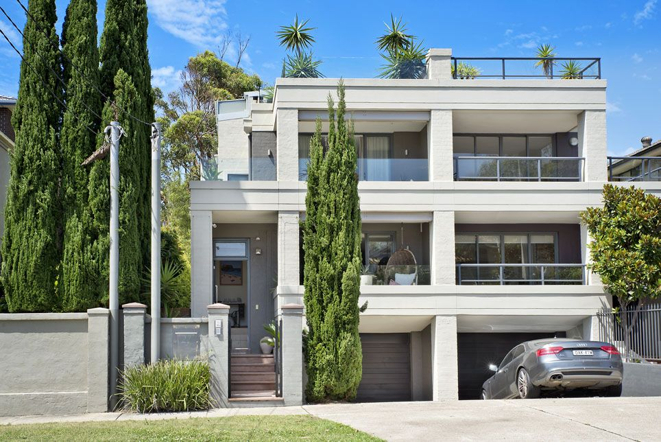 27 Moore Street, Coogee NSW 2034, Image 0