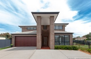 Picture of 21 Edwards Avenue, Thornton NSW 2322