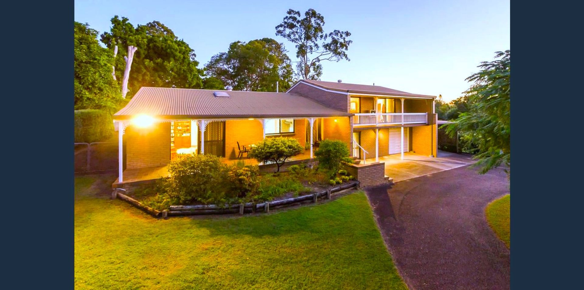 146 Bleasby Road, Eight Mile Plains QLD 4113, Image 0
