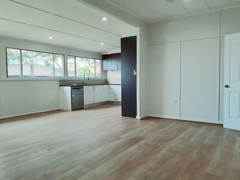 73 Gilba Road, Girraween NSW 2145, Image 0