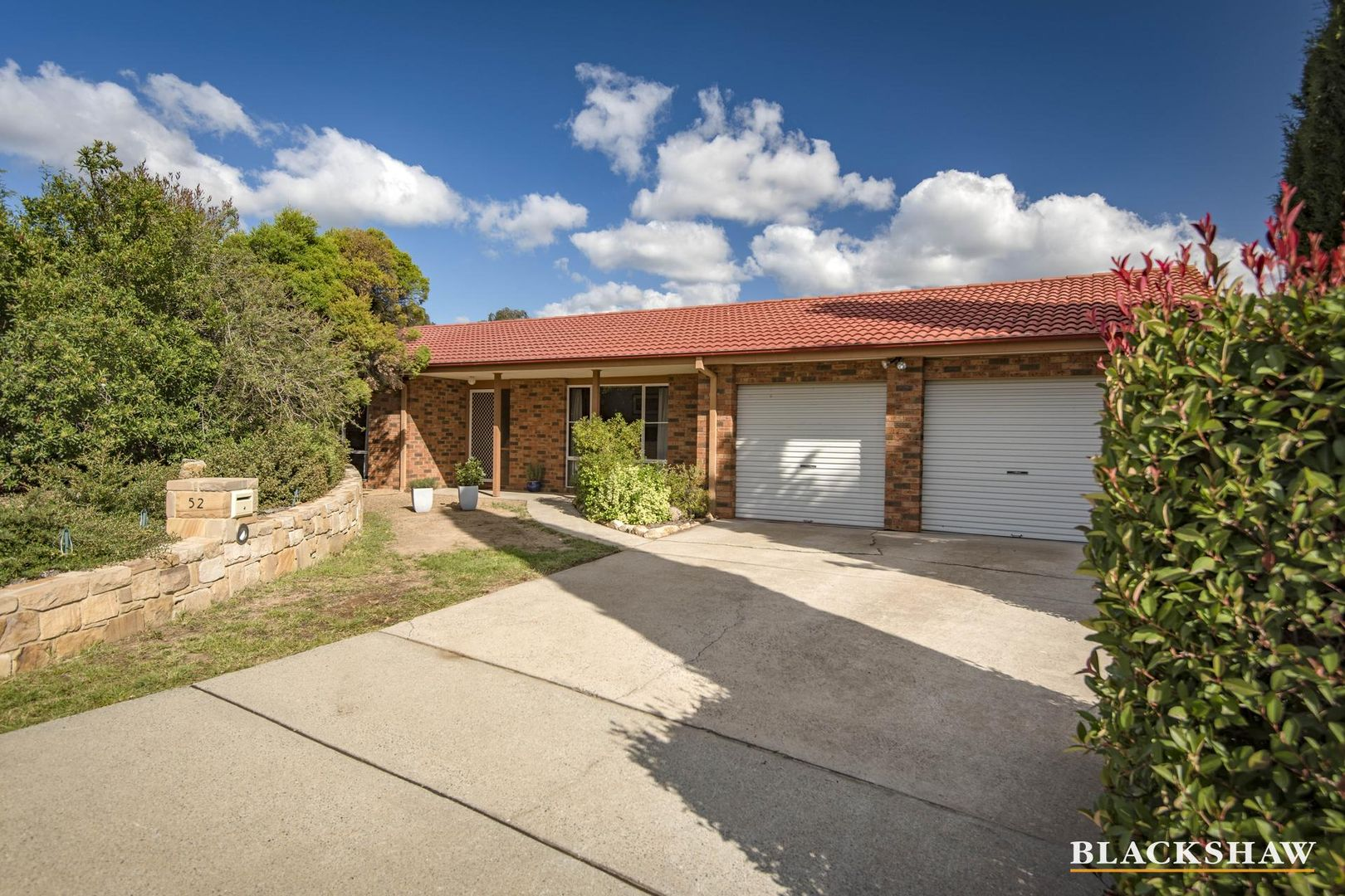 52 Deamer Crescent, Richardson ACT 2905, Image 0