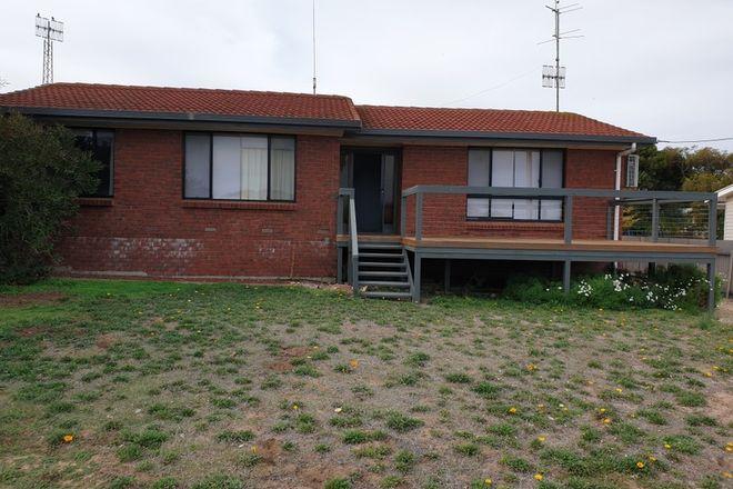 Picture of 67 Edwardes Tce, PORT VICTORIA SA 5573