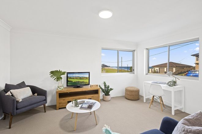 Picture of 4/11 Spray Street, THIRROUL NSW 2515