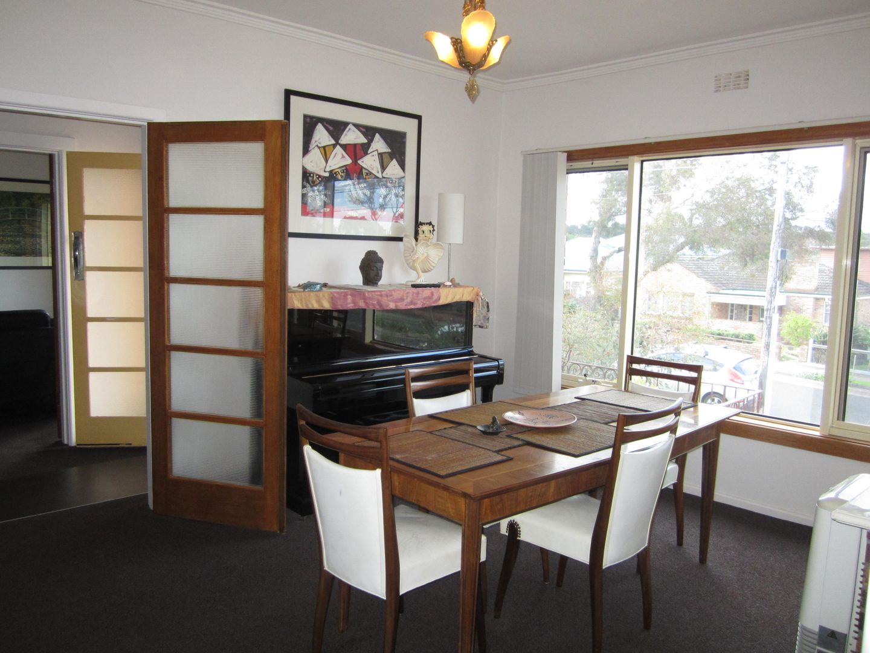 20 Denman Street, East Geelong VIC 3219, Image 1