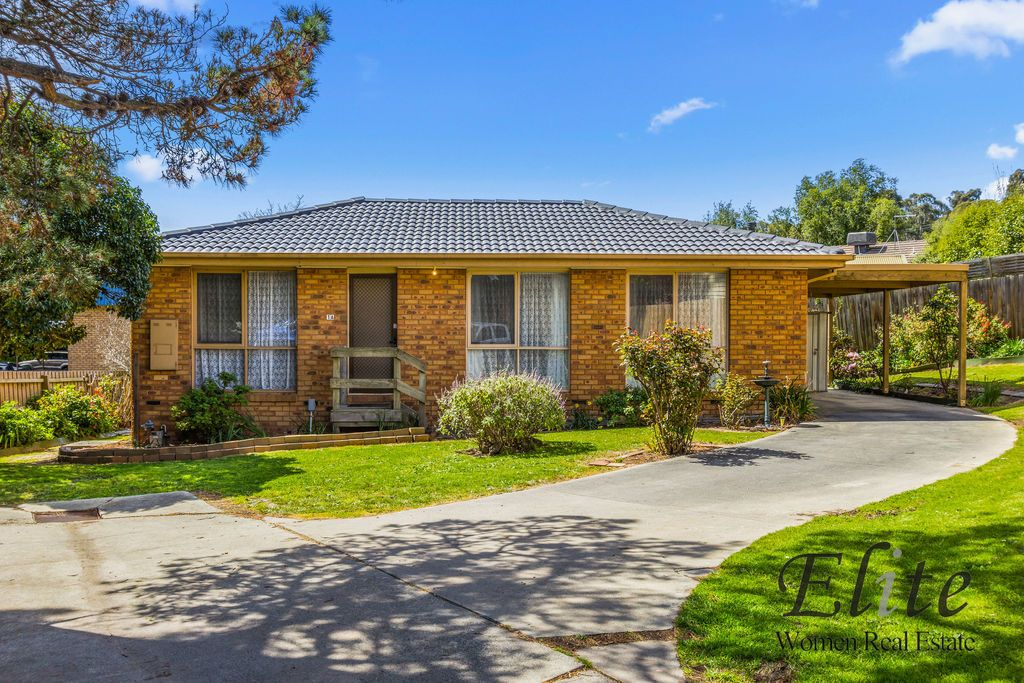 1A Helena Road, Lilydale VIC 3140, Image 0