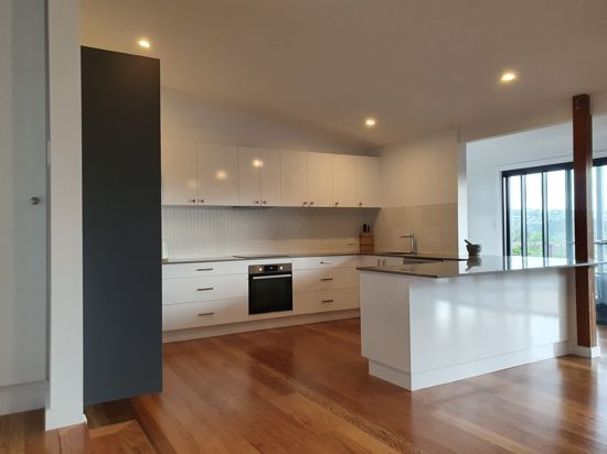 75 Lakeview Terrace, Bilambil Heights NSW 2486, Image 2