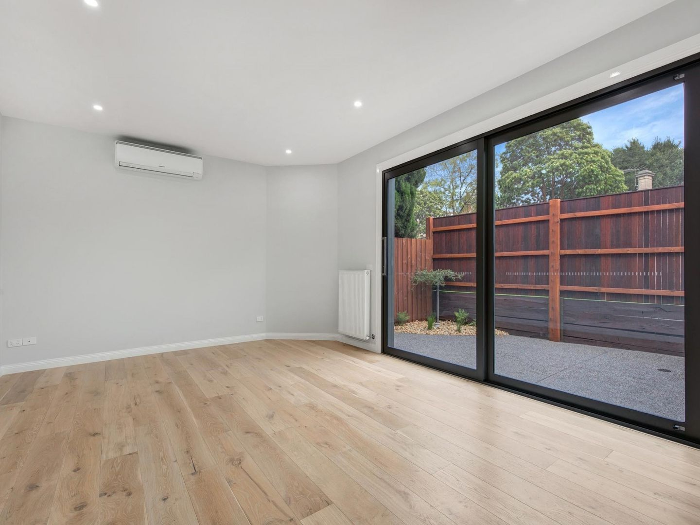 11A Raleigh Street, Essendon VIC 3040, Image 1