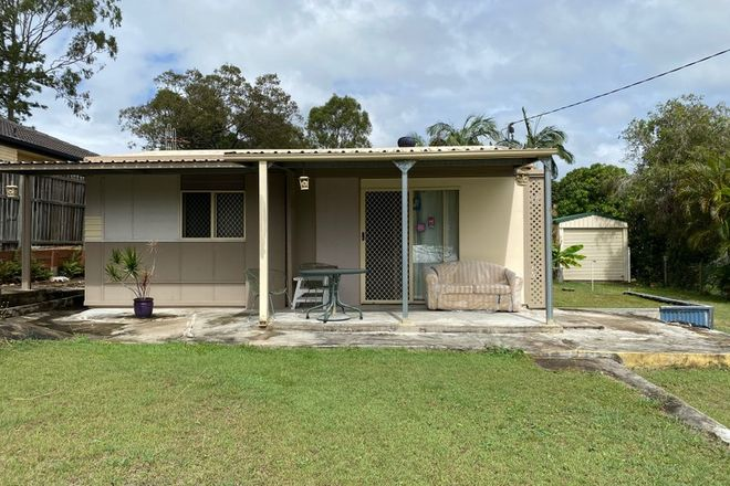23 2 Bedroom Houses For Sale In River Heads Qld 4655 Domain