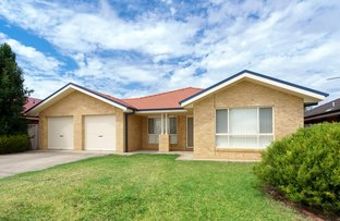Picture of 43 Mima Street, Glenfield Park NSW 2650