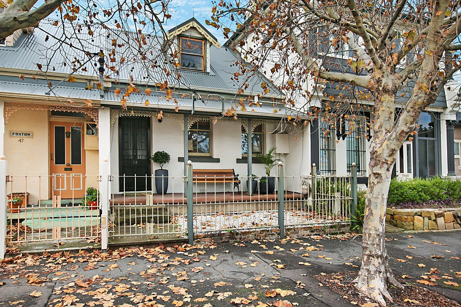 49 Union Street, Cooks Hill NSW 2300, Image 1