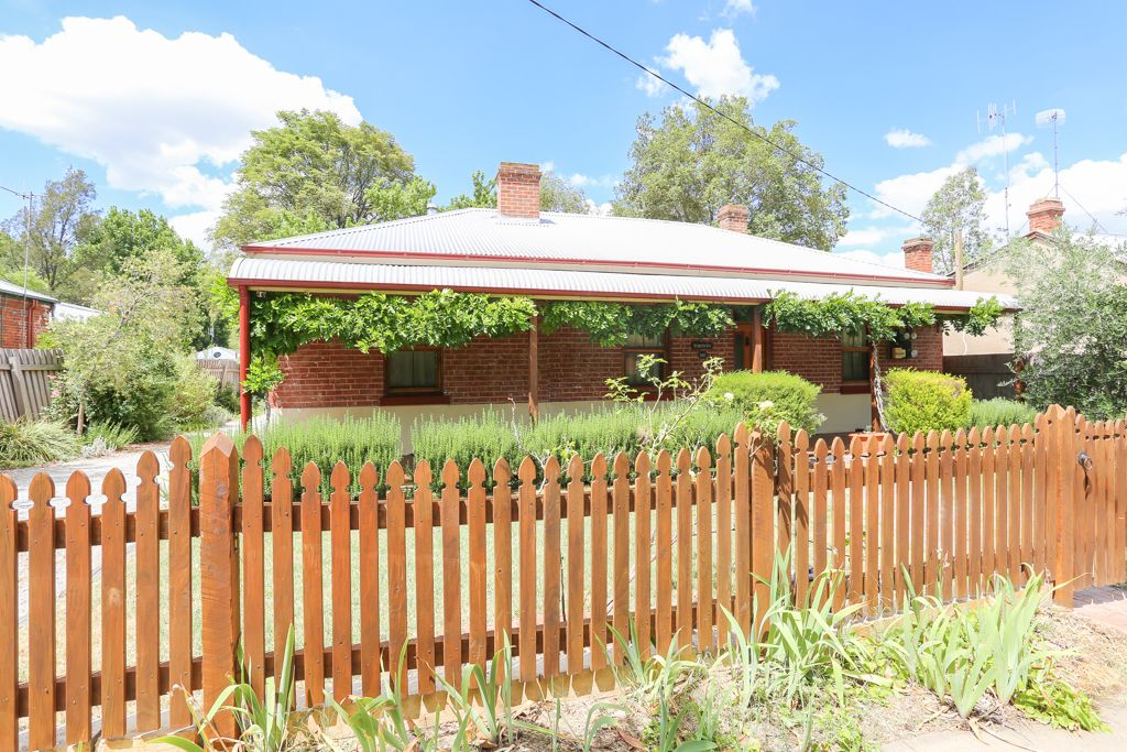 145 Russell Street, Bathurst NSW 2795, Image 0
